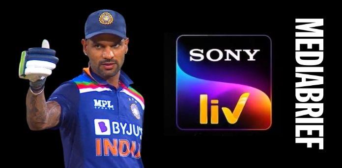 Image-SonyLIV-50-advertisers-India-Sri-Lanka-tour-MediaBrief.jpg