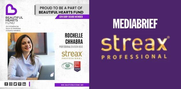 Image- Streax financial assistance salon professionals -MediaBrief.jpg