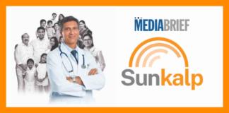 Image-Sun-Pharma-'Sunkalp-initiative-MediaBrief.png