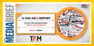 Image-TAM-AdEx-Study-of-Advertising-Print-MediaBrief.png