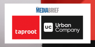 Image-Taproot-Dentsu-campaign-for-Urban-Company-MediaBrief.png