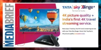 Image-Tata-Sky-launches-4K-HDR-internet-streaming-service-MediaBrief.jpg