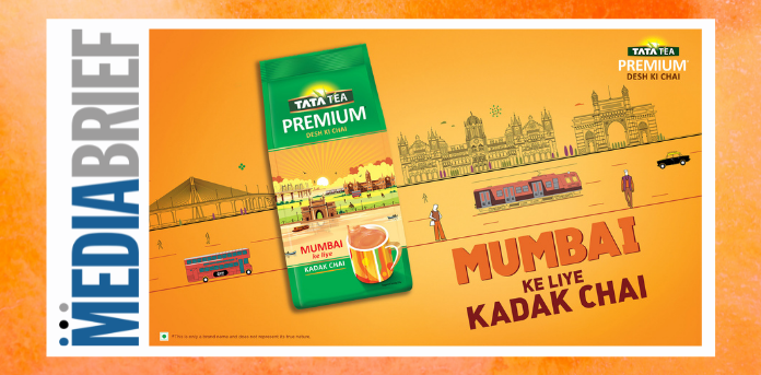 Image-Tata-Tea-Premiums-campaigns-brews-in-'local-Flavor-MediaBrief.png