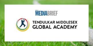 Image-Tendulkar-Middlesex-Academy-training-camps-mediabrief.jpg