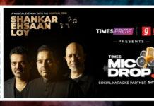 Image-Times-Mic-Drop-Concert-registers-record-100K-viewership-MediaBrief.jpg