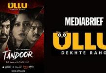 Image-ULLU-launches-flagship-show-'Tandoor-MediaBrief.jpg