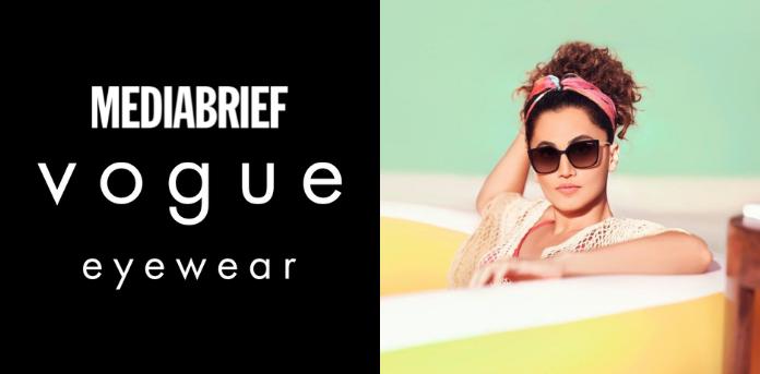 Image-Vogue-Eyewear-Taapsee-Pannu-India-brand-ambassador-MediaBrief.png