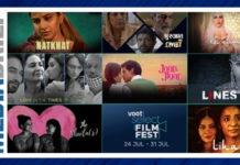 Image-Voot-Select-direct-to-OTT-Film-Festival-MediaBrief.jpg