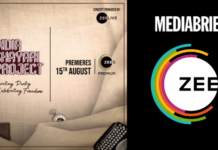 Image-ZEE-LIVE-ZEE5-IP-India-Shayari-Project-MediaBrief.png