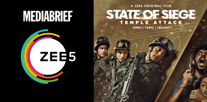 Image-ZEE5-premieres-'State-of-Siege-Temple-Attack-MediaBrief.png