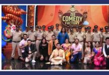 Image-Zee-Comedy-Factory-Mumbai-Police-premiere-MediaBrief.jpg