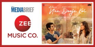 Image-Zee-Music-unveils-'Naa-Dooja-Koi-MediaBrief.png