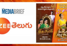 Image-Zee-Telugu-launches-new-show-Swarna-Palace-MediaBrief.jpg