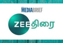 Image-Zee-Thirai-rolls-out-social-media-initiatives-MediaBrief.jpg