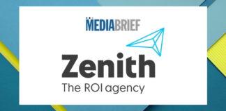 Image-Zenith-Global-adspend-to-reach-USD-669bn-MediaBrief-1.jpg