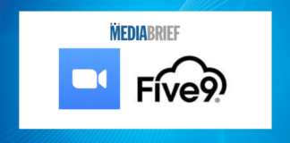Image-Zoom-to-acquire-Five9-MediaBrief.png