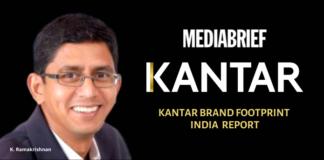 Image-antar-Brand-Footprint-report-MediaBrief.png