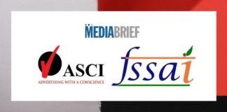 Image-asci-fssai-join-hands-misleading-fb-ads-MediaBrief.jpg
