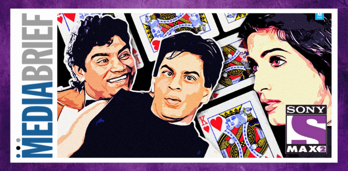 Image-best-Bollywood-moments-on-Sony-MAX2-MediaBrief.png