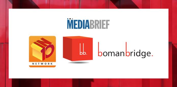 Image-bomanbridge-media-in10-media-network-partnership-MediaBrief.png