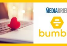 Image-bumble-decline-in-negative-dating-behaviour-MediaBrief.jpg