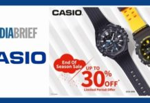 Image-casio-announces-end-of-season-sale-with-up-to-30-off-MediaBrief.jpg