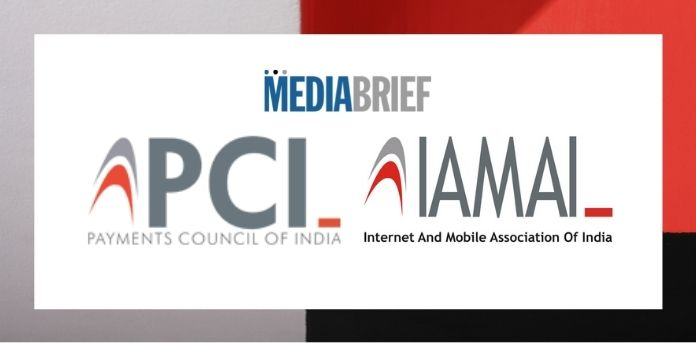 Image-direct-access-to-cps-for-non-banks-to-fuel-digital-payments-pci-MediaBrief.jpg