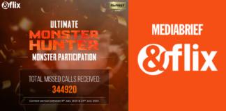 Image-flixs-'Monster-Hunter-contest-clocks-in-3.4L-entries-MediaBrief.png