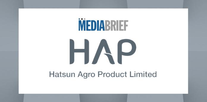 Image-hap-begins-processing-packing-of-milk-kangayam-taluk-MediaBrief.png