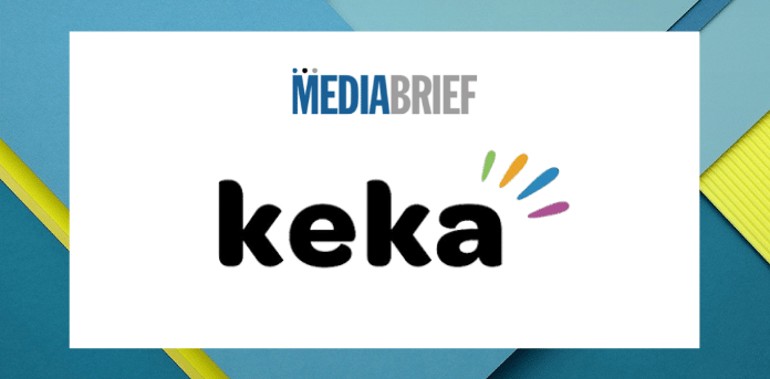 Image-keka-to-hire-200-new-employees-by-fy-2022-MediaBrief.png