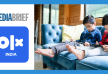 Image-parents-anticipate-screen-time-reduce-OLX-MediaBrief.png