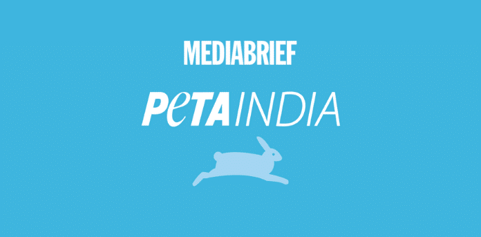 Image-peta-india-urges-council-for-leather-exports-to-turn-vegan-MediaBrief.png
