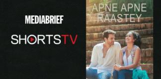 Image-romantic-movies-on-ShortsTV-MediaBrief.png