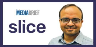 Image-slice-Nitin-Basant-Chief-Data-Scientist-MediaBrief.png