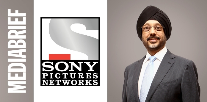 Image-sony-pictures-networks-restructures-organization-MediaBrief.jpg