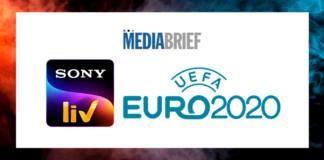 Image-sonyliv-euro-2020-14mn-hours-of-streaming-MediaBref.png