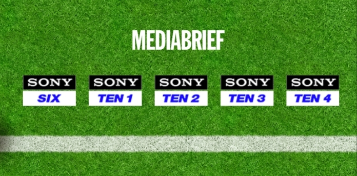 Image-sporting-action-on-Sony-Sports-MediaBrief.jpg