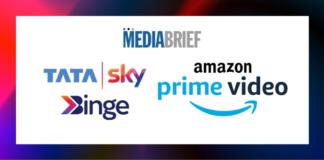 Image-tata-sky-binge-adds-prime-video-to-bouquet-MediaBrief.png