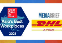 Image-top-MNCs-on-GPTW-Best-Workplaces-in-Asia-MediaBrief.jpg