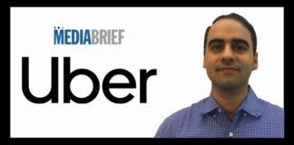 Image-uber-appoints-ameya-velankar-as-head-of-marketing-for-india-south-asia-MediaBrief.jpg