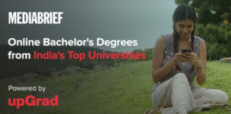 Image-upgrad-makes-online-degrees-mainstream-MediaBrief.jpg