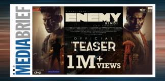 Image-vishal-aryas-enemy-teaser-15-mn-views-MediaBrief.png