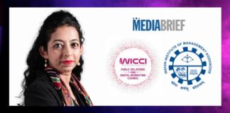 Image-wicci-pr-digital-marketing-council-iimk-unveil-i-lead-study-MediaBrief.png