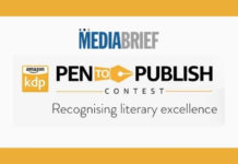 Image-winners-of-4-edition-of-KDP-Pen-to-Publish-Contest-MediaBrief-1.jpg