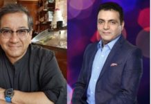 India today Group hires Sourav Majumdar and Siddharth Zarabi to head Business Today and Business Today TV - MediaBrief