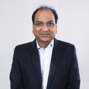 Profile-Photo-Sunil-Agarwal-Chairman-RSH-Global.docx.jpg
