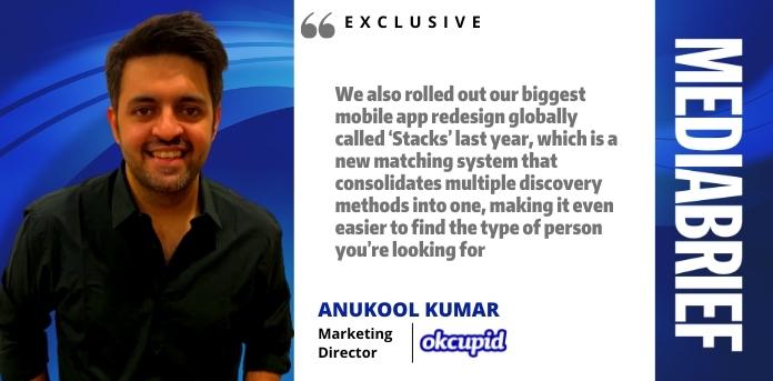 exclusive-anukool-kumar-okcupid-india-3.jpg