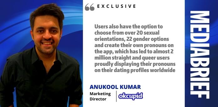 exclusive-anukool-kumar-okcupid-india-4.jpg