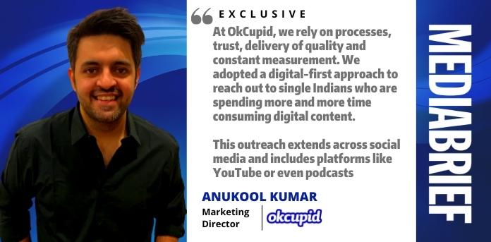 exclusive-anukool-kumar-okcupid-india-5.jpg