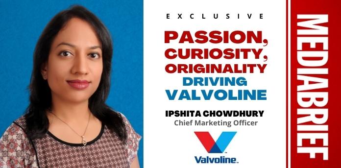 image-ipshita-chowdhury-passion